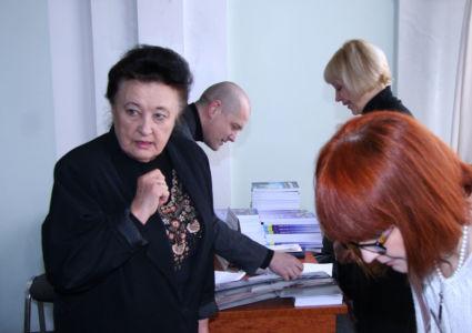 Воронова-07