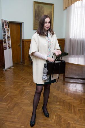 Вороновские чтения 2016 (022)
