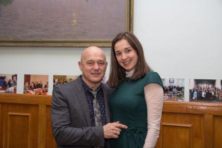 Вороновские чтения 2016 (057)