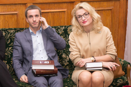 Вороновские чтения 2016 (062)