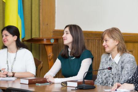 Вороновские чтения 2016 (091)