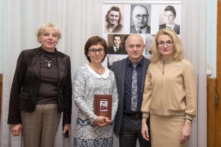 Вороновские чтения 2016 (125)