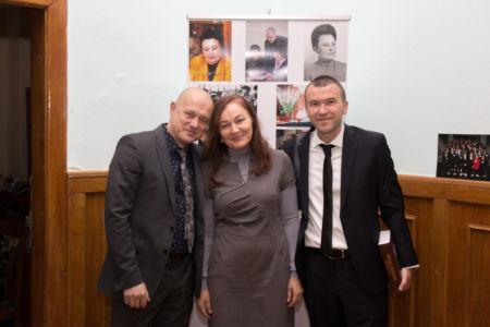 Вороновские чтения 2016 (126)