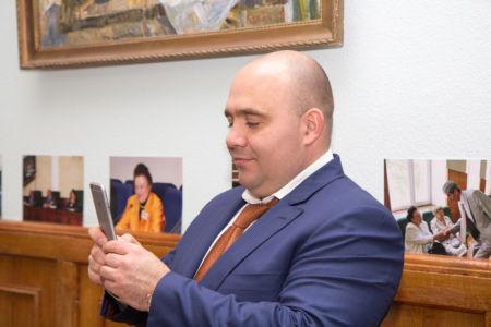 Вороновские чтения 2016 (135)