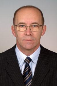 Криницький І.Є.