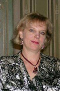 Воротіна Н.В.